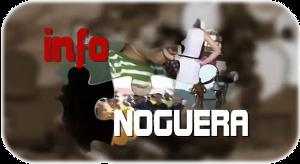 Info Noguera